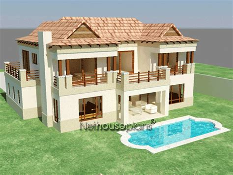 top 28 home design challenge eye of africa signature bali design ba250d1 house plans by
