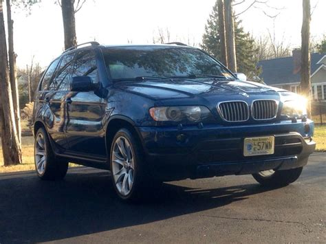 Bmw M3 Reliability by Bmw Convertible 187 2006 Bmw X5 Reliability Issues Bmw Car