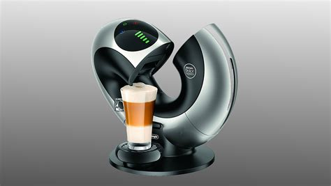 Toaster Oven And Microwave In One Nescafe Dolce Gusto Eclipse By De Longhi Review Trusted