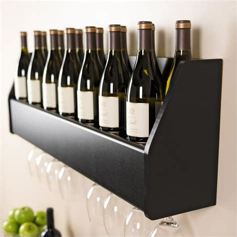 Buy Rack Of by How To Buy A Wine Rack For Your Home Wine Rack Buying Guide