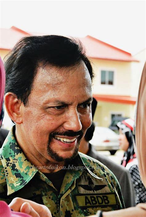 wajah sultan brunei the art of nikon wajah wajah abadi sultan of brunei