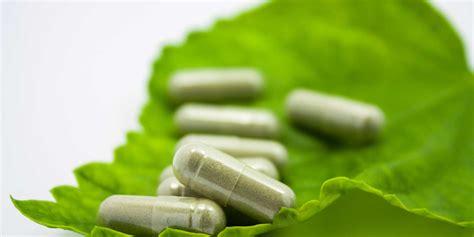 Suplemen On alert defeat blumenthal s anti supplement amendment