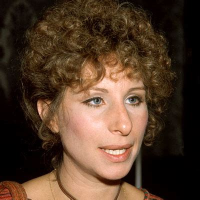 barbara streisand hair short curly haircut picture barbra streisand hairstyle