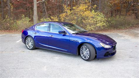 maserati usa price maserati car cost images