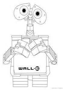 wall size coloring pages great wall e coloring pages 45 about remodel coloring site