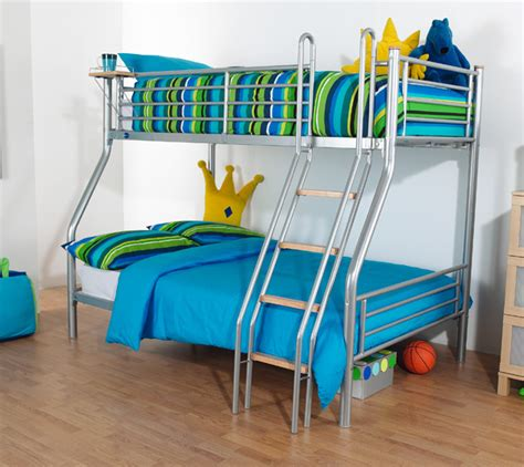 Project Working Lindy Bunk Bed Plans Lindy Bunk Bed Plans