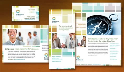 graphic design home business ideas 9 best images of creative flyer design graphic house