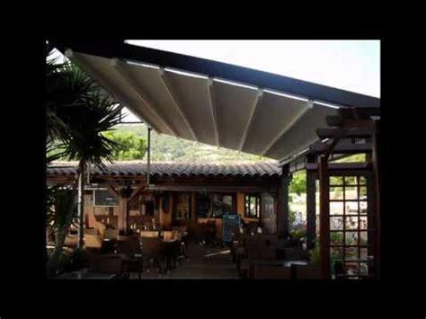 pergola retractable roof pergola roof pergola retractable pergola