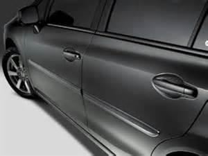 2015 honda civic sedan overview official site