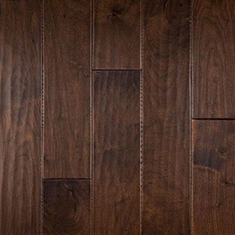 Mamre Floor by Mamre Floor National Park Haleakala Hardwood Flooring