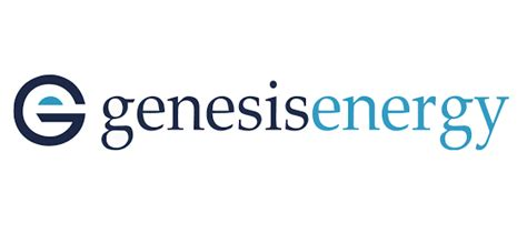 genesis pipeline genesis energy launches open season for pipeline system
