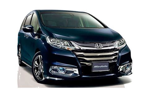 Honda Odyssey 2020 by 2020 Honda Odyssey Black Review And Changes Suggestions Car