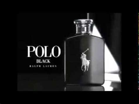 Parfum Original Singapore Polo Blue harga parfum original singapore polo black 100ml id