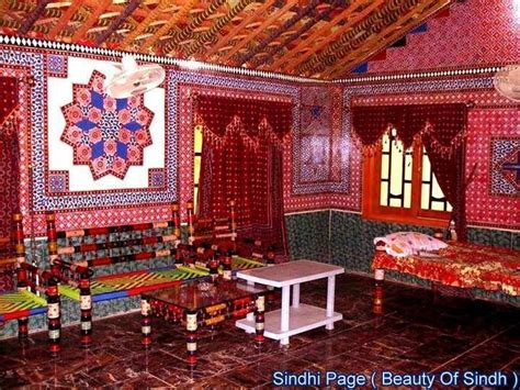 pakistansindh culture worldwide pakistani culture punjabi culture pakistan