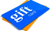 Gift Card Processing Solutions - quaterion solutions llc services