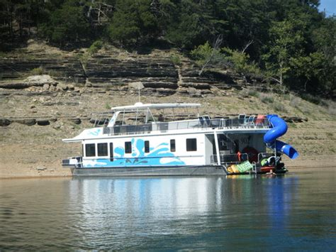 lake cumberland house boat our 900 series houseboat picture of lake cumberland