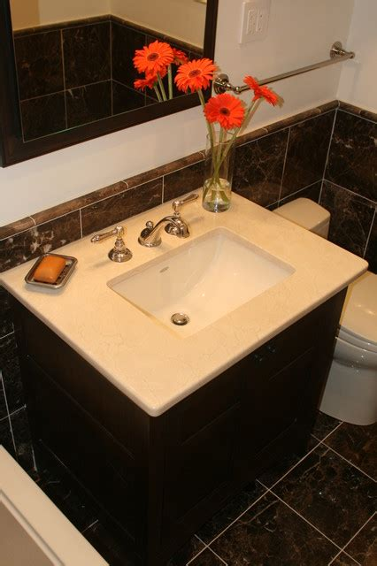 jewel spiegel nj traditional home decor new york celtic jewel transitional bathroom new york by lm