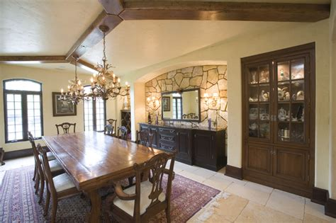 Rustic Dining Room Buffet by Dining Rooms Pottery Barn Rustic Dining Room Buffet