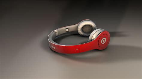 Headphone Beats Audio beats audio headphones wallpaper 62184 1920x1080 px