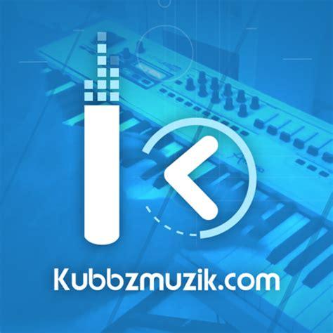 ole e living comfortable free mp3 download instru ol 233 prod kubbzmuzik par kubbzmuzik com