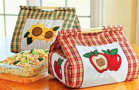 artesanatos em geral feltro moldes artesanato em geral cozinha pinterest