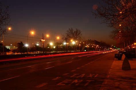 mar lights photo essays