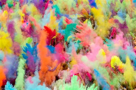 holi wallpapers digital hd photos