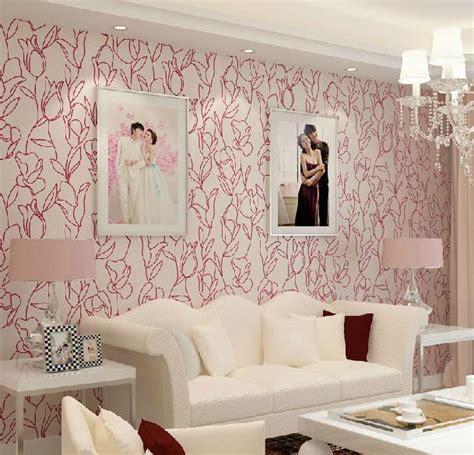 wallpaper for bedroom walls myfavoriteheadache com wallpaper for bedroom walls myfavoriteheadache com