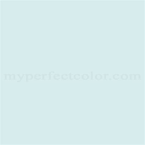 icy blue 2057 70 pale blue paint for noni pinterest benjamin moore blue and paint benjamin moore 2057 70 icy blue myperfectcolor