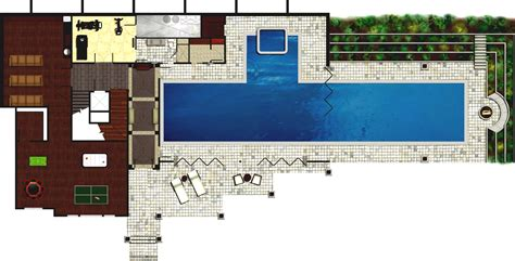 swimming pool house plans indoor pool house floor plans jpg goodhomez gallery of