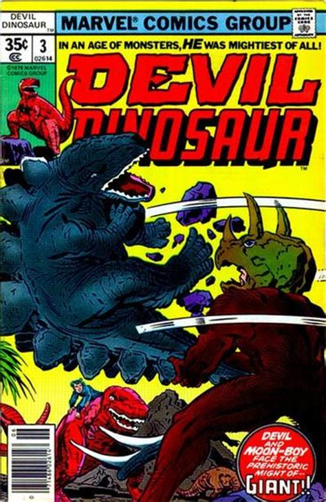 tamer king of dinosaurs volume 1 books classic comics kaiju battle