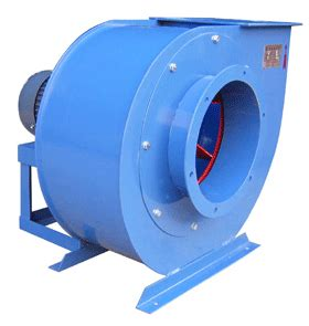 Promo Dust Exhausting Centrifugal Fan C6 46 4c Katsu c6 46 centrifugal fans wuxi luoshe jiangnan fan factory