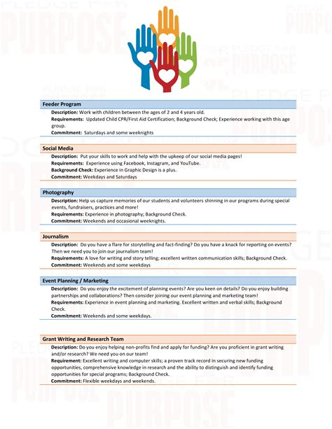proficient in computer programs ideas background common european framework of reference cefr