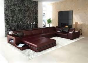 sofa mit kopfstütze de pumpink wohnzimmer wei 223 beige