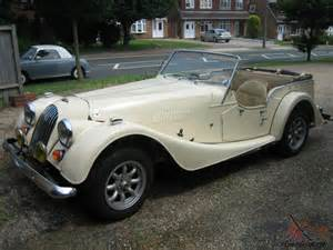 Kit Cars For Sale Kit Cars For Sale Uk Cheap