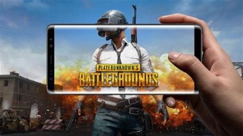 pubg mobile bots is pubg mobile of bots so what if the answer is yes