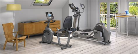 Fitness Showrooms Stamford Ct 5 by Shop Fitness Fitness Equipment Stores Ny Nj Ct