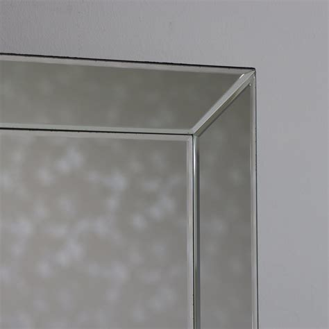 Tabletop Vanity Mirror by Large Tabletop Vanity Mirror With 2 Drawers Melody Maison 174