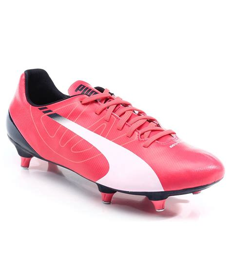 sg sports shoes evospeed 5 3 sg pink white sports shoes price in