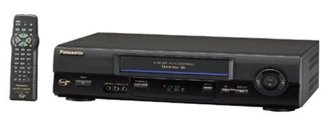 Home Theater Panasonic Malaysia home theater panasonic malaysia for sale review buy at