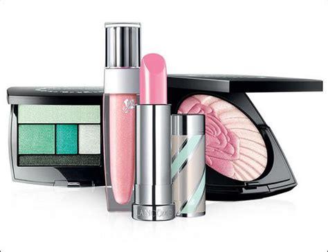 Makeup Lancome lancome makeup collection 2012