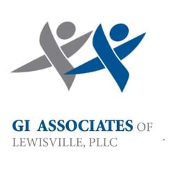a to t ls lewisville gi associates of lewisville closed gastroenterologists