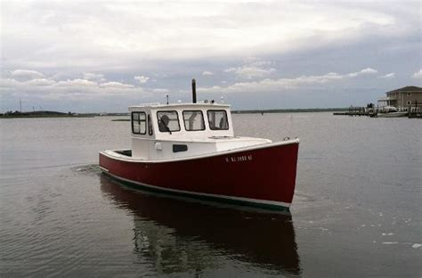 21 ft repco lobster boat repco 30 boats for sale