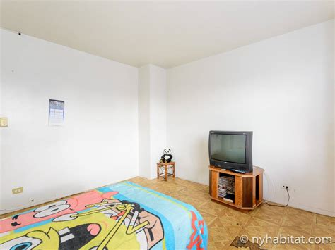 crown heights 3 bedroom apartment for rent brooklyn crg3102 new york roommate room for rent in crown heights 3