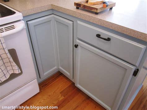 Slate Kitchen Backsplash Light Blue Grey Kitchen Cabinets Quicua Com