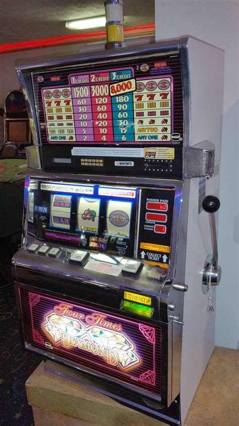 machines for sale igt s2000 four times slot machine slot machines