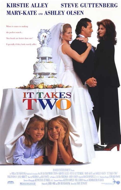 film it takes two it takes two movie posters from movie poster shop