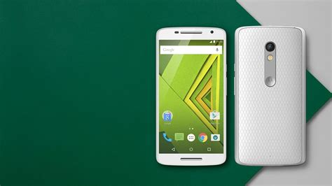 X X Play 5 Handy Moto X Play Tips And Tricks Androidpit