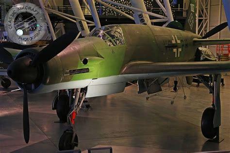 dornier do 335 pfeil arrow 190653750x dornier do 335 on focke wulf fw 190 planes and b 17