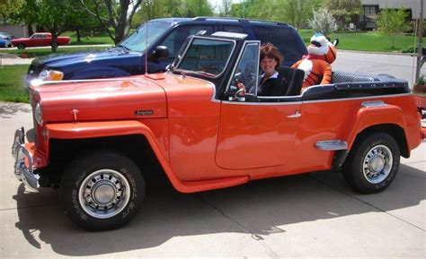 jeep jeepster lifted lifted willys jeepster jeep commando related searches